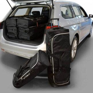 Car-Bags reistassen V11901S