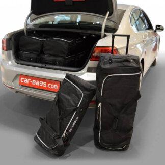 Car-Bags reistassen V12101S