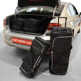 Car-Bags reistassen V12301S