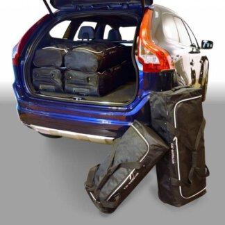 Car-Bags reistassen V20101S