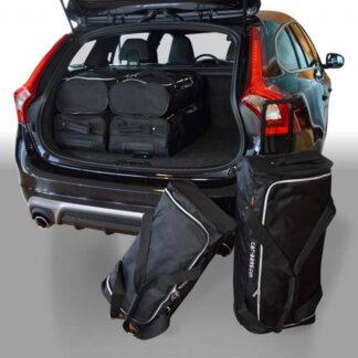 Car-Bags reistassen V20301S