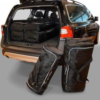 Car-Bags reistassen V20501S