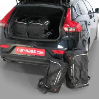Car-Bags reistassen V21001S