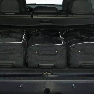 Car-Bags reistassen V21101S