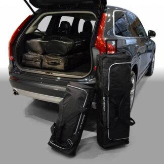 Car-Bags reistassen V21201S