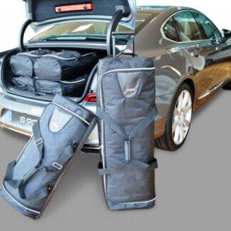 Car-Bags reistassen V21301S