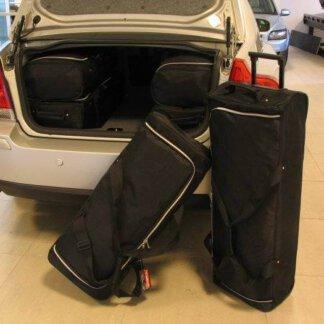 Car-Bags reistassen V20601S
