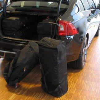 Car-Bags reistassen V20701S