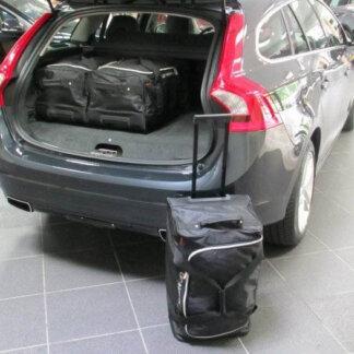 Car-Bags reistassen V20901S