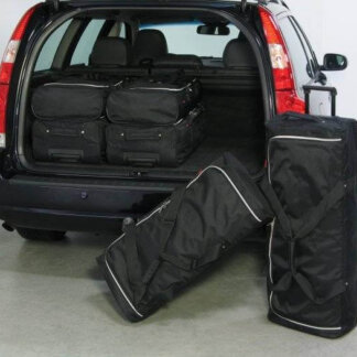 Car-Bags reistassen V20401S