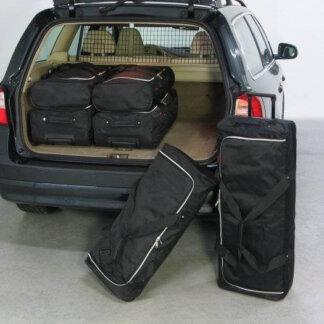 Car-Bags reistassen V20201S