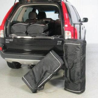 Car-Bags reistassen V20801S