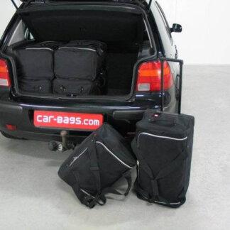 Car-Bags reistassen V10301S