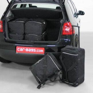 Car-Bags reistassen V10201S