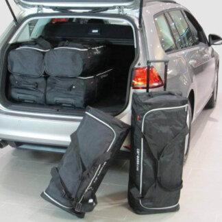 Car-Bags reistassen V11501S