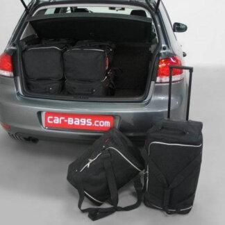 Car-Bags reistassen V10101S