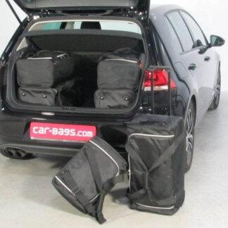 Car-Bags reistassen V11401S