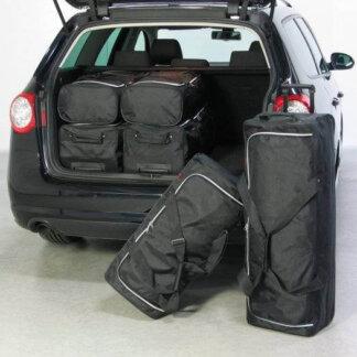 Car-Bags reistassen V10601S