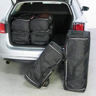 Car-Bags reistassen V10501S