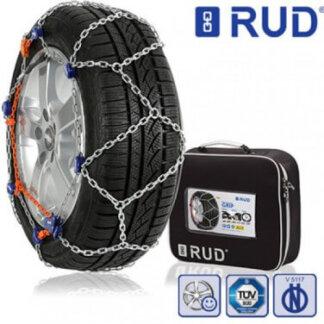 RUD RC GRIP