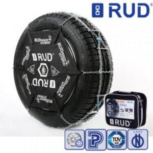 RUD INNOV8 Hybrid